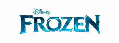 Frozen Transparent Disney Giphy Animated Sticker Elsa