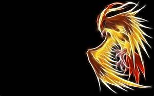Download Pokemon Pidgeot Wallpaper 1920x1200 | Wallpoper ...