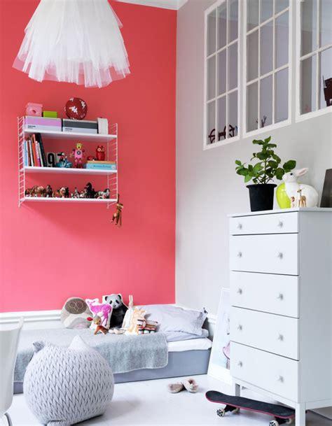 coloriage de chambre de fille les 30 plus belles chambres de petites filles