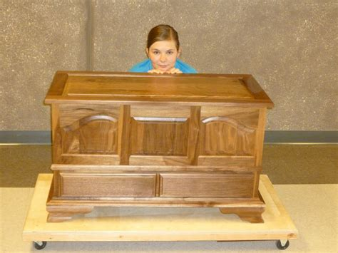 woodwork woodworking projects  middle school students