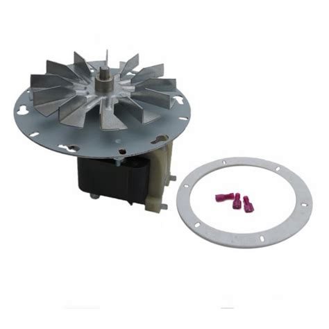 stove parts pellet stove parts selling gas wood and pellet stove parts