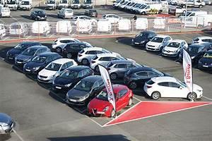Voiture Occasion Brest Jestin : voiture occasion bervas brest le monde de l 39 auto ~ Medecine-chirurgie-esthetiques.com Avis de Voitures