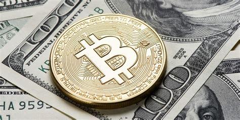 .2020,rendimento bitcoin 2020,calcular retorno bitcoin,investimento bitcoin,rendimento bitcoin hoje,análise bitcoin dezembro 2019,comentários sobre bitcoins,bolsa de valores ou bitcoin. 2017: rendimento do Bitcoin foi inferior a somente duas empresas - BTCSoul