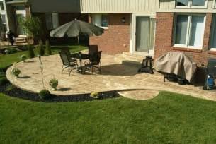 pictures backyard patio plans backyard patio ideas landscaping gardening ideas