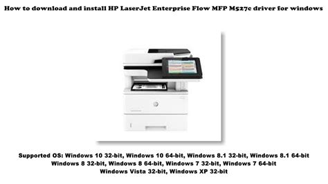 When the setup file is ready, you can start to run it. Hp 3835 Driver - whyisitonly-me