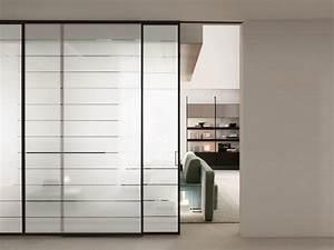Stunning Porte Scorrevoli Per Cabina Armadio Gallery Design & Ideas 2018 aaronmorganbrown