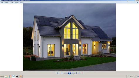 create a house blender 3 d tutorial build a house