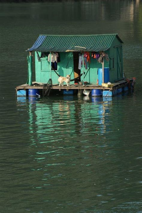 Hillbilly Boat by Drowning Need A Boat Build One Of These Boats