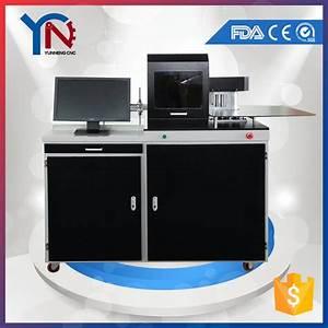 ss channel letter bending machine yn vb equipmentimescom With channel letter bending machine suppliers