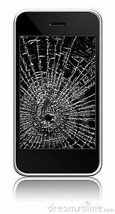 Lg Kf510 Cell Phone 24 Mb Repair Service Manual User Guides