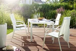 Kettler Gartenmöbel Günstig : kettler tampa gartenm bel auflagen ~ Watch28wear.com Haus und Dekorationen