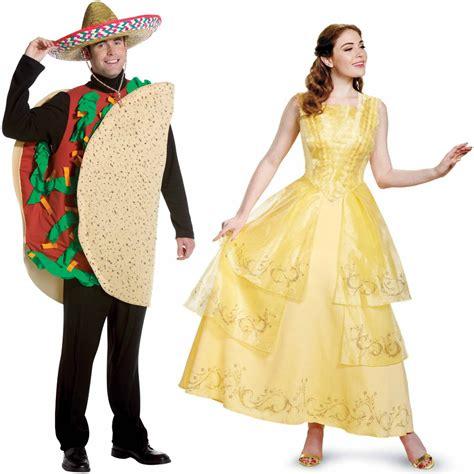 punny halloween costume ideas halloween costumes blog