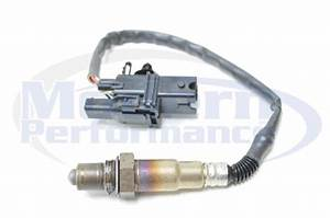 AEM UEGO Wideband Replacement LSU 4 2 Oxygen Sensor Air