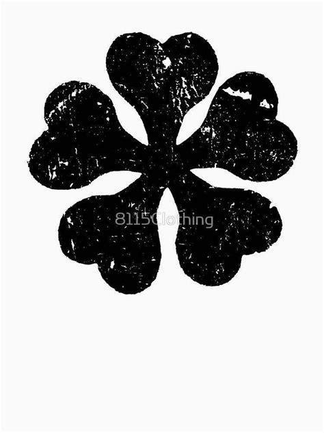 Black Clover Tattoo! : BlackClover