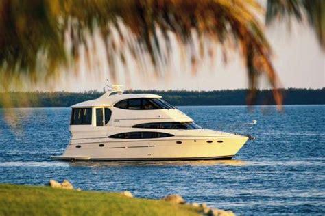 Carver Boats Manufacturer by Carver Boats For Sale 8 Boats
