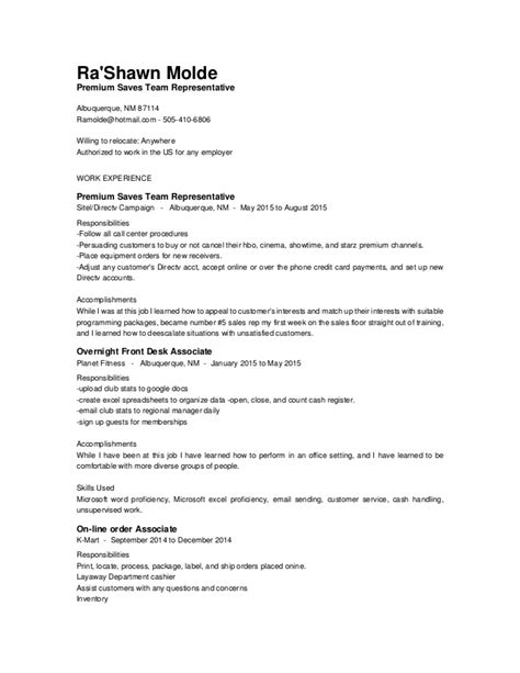 Email Resume Exle by 100 Exle Email For Sending Resume 868392276577 Information Technology Resume Exles
