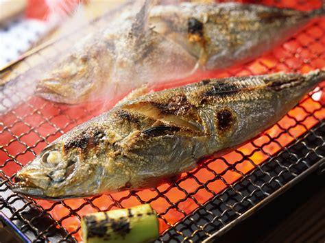 cuisiner espadon fish grill peinture