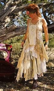Viktorianischer Stil Kleidung : magnolia pearl clothing page one mode hippie kleidung kleider rock und kleidung ~ Watch28wear.com Haus und Dekorationen
