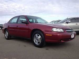 2004 Chevrolet Classic 4dr Car For Sale In Colona