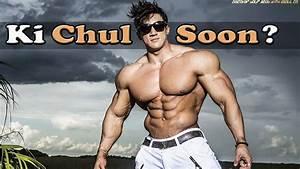 A Koreai Izomkolosszus  Chul Soon  U2022 Chul Soon T U00f6rt U00e9nete