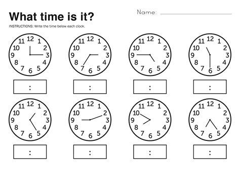elapsed time worksheets grade 4 worksheets for all