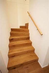 Wohnung Mit Treppe : teknoparquet gmbh parkett und bodenarbeiten treppen ~ Bigdaddyawards.com Haus und Dekorationen