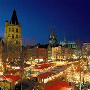 Weihnachtsmarkt Klner Altstadt Weihnachten 2009