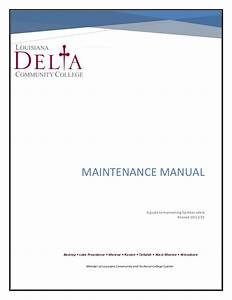 Bestseller  Hvac Repair Manual