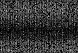 Binary wallpaper by mr-nerd on DeviantArt