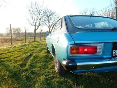 ma toyota corolla ke50 de 1977 et moi - Ma Toyota Et Moi