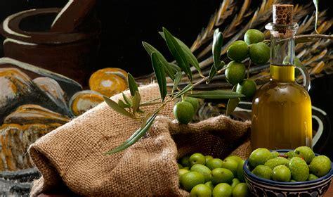 huile le 28 images sauce salade sans huile le jardin d orante 250 ml peugeot 307 hdi