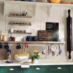19 diy creative kitchen ideas 2015 beep - Kitchen Ideas Diy