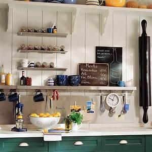 19 DIY Creative Kitchen ideas 2015 - London Beep