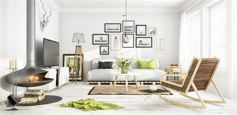 interior design tips for home home inspiration ideas for decorating styles part 2