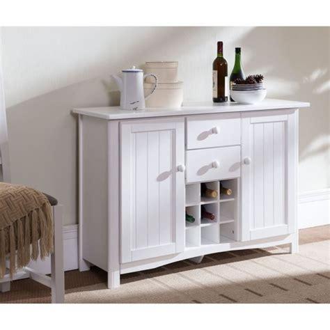 meubles de cuisines meuble cuisine rangement meuble cuisine