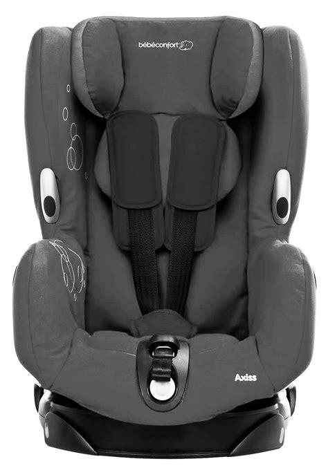 siège axiss bébé confort bébé confort axiss earth brown siège auto pivotant au