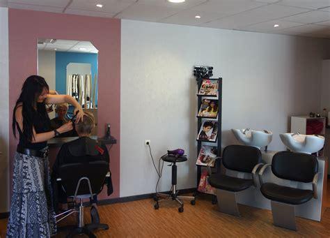 cuisiniste ouvert le dimanche coiffure laval ouvert dimanche 28 images coiffure