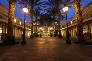 Disney's Port Orleans Resort French Quarter: 2018 Pictures ...