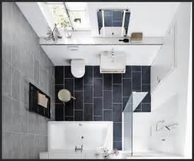 ideen für badezimmer badezimmer ideen fur kleine bader zuhause dekoration ideen