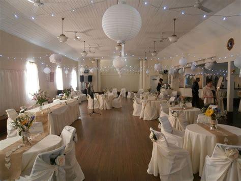 good vintage wedding decor vintage wedding hall