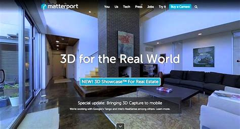 More 3d Home Walkthroughs by Generate A 3d House Walkthrough On The Web With Amd And
