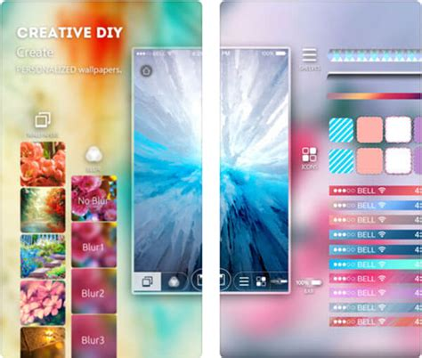 Best Iphone Wallpapers Vellum by Amazing 10 Iphone Wallpaper Apps And How To Change Wallpaper