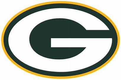 Packers Bay Fans Nfl Covid Due Svg