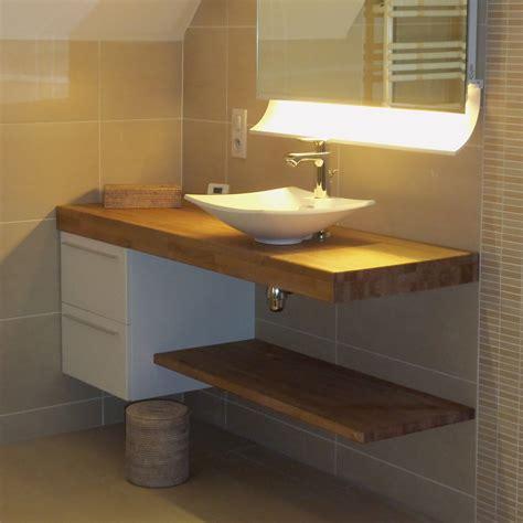 cuisine plan de travail bois massif flip design fabricant de plan de travail en bois massif
