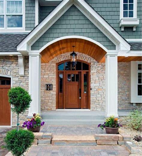 exterior front door designs