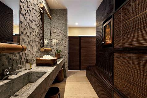salle de bain zen et naturelle d 233 co salle de bain zen 42 astuces pour ambiance feng shui