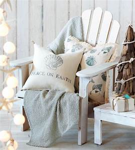EA Holiday Luxury Home Decor by Eastern Accents - Coastal