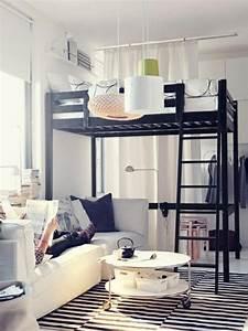 Jugendzimmer Einrichten Ikea : 1001 ideen f r jugendzimmer gestalten freshideen ~ Michelbontemps.com Haus und Dekorationen