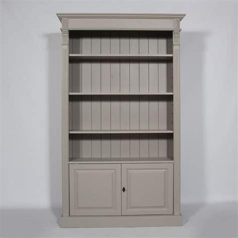 cuisine meuble biblioth 195 168 que vitrine biblioth 195 168 que