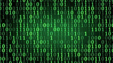 Free Download Binary Code Background Pixelstalknet